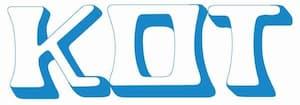 บริษัท เค.โอ.ที. จำกัด Logo
